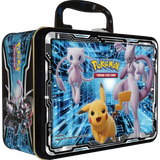 Pokémon TCG: Collector Chest Fall 2019