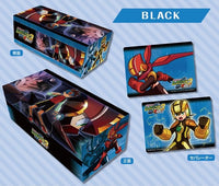 Rockman.EXE 3: Black (Megaman Battle Network 3) Storage Box