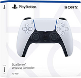 DualSense® Wireless Controller - White