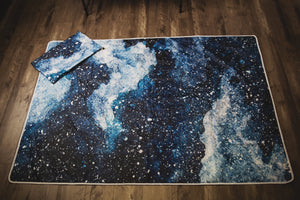 Night Sky | The Everything Mat