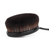 Large Oval Makeup Brush