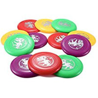 Frisbee ( flying disc )