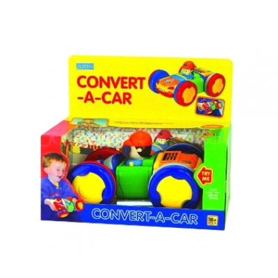 Megcos Convert a Car for Baby ( megcos convert a car for baby )