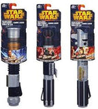 Hasbro Star Wars Darth Vader Lighsaber