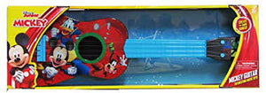 Disney Junior Mickey Mouse Guitar