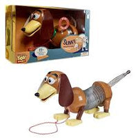 Disney Toy Story Talking Slinky Dog