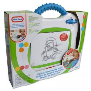 Little Tikes Double Sided Doodle Board