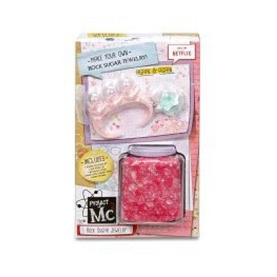 Project Mc2 Rock Sugar Jewellery ( project mc2 rock sugar jewellery )