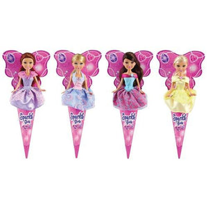 Sparkle Girls Dolls ( sparkle girls dolls , Doll , doll )