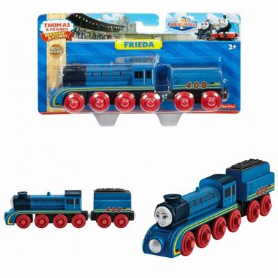 Thomas & Friends Wooden Railway Frieda