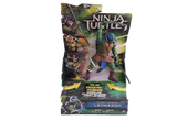 Teenage Mutant Ninja Turtles TMNT Figurine Michelangelo ( tmnt , teenage mutant ninja turtles,  michelangelo )