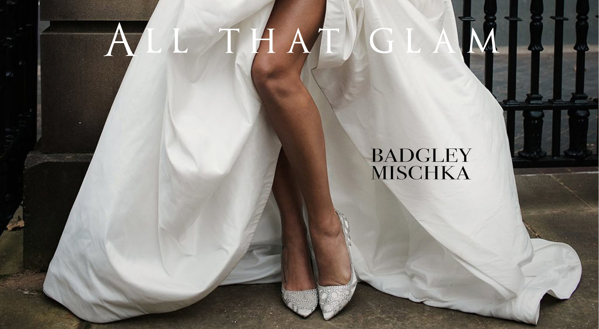 1895829b35a6 Badgley Mischka Bridal Shoes Australia