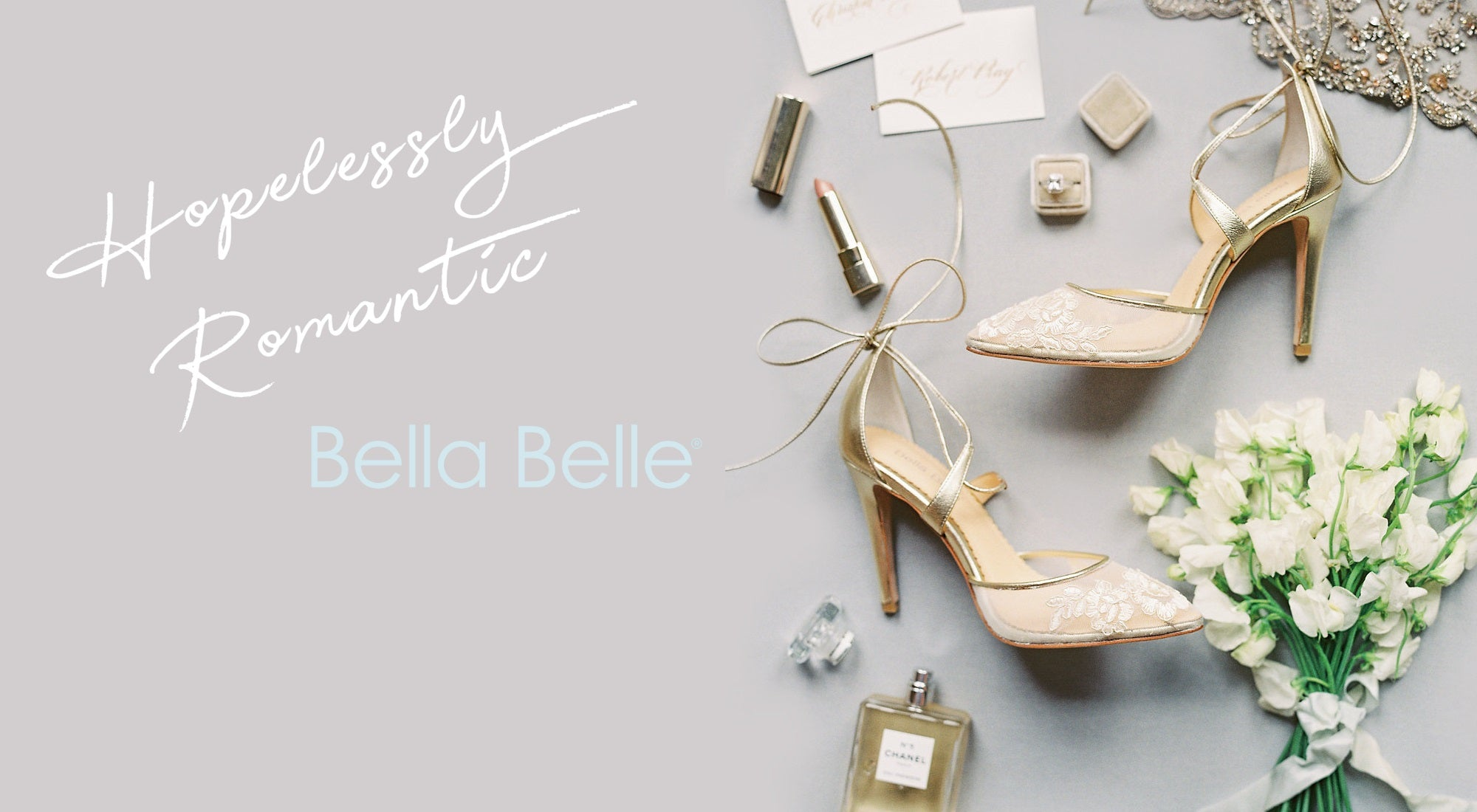 ab74e77540ca Shop the Fresh and Feminine Styles by Bella Belle USA