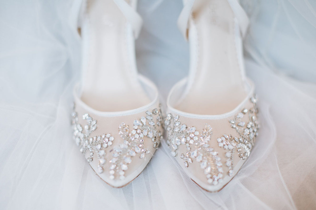 e62f14707 Designer Wedding   Bridal Shoes In Australia