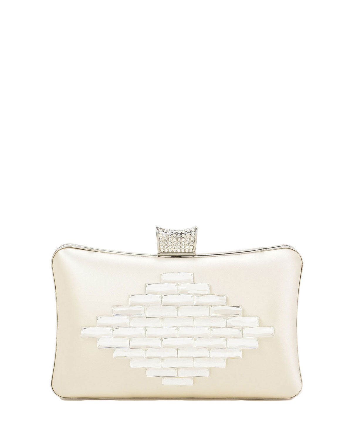 Badgley Mischka Australia - Badgley Mischka Bridal Bags - Aero
