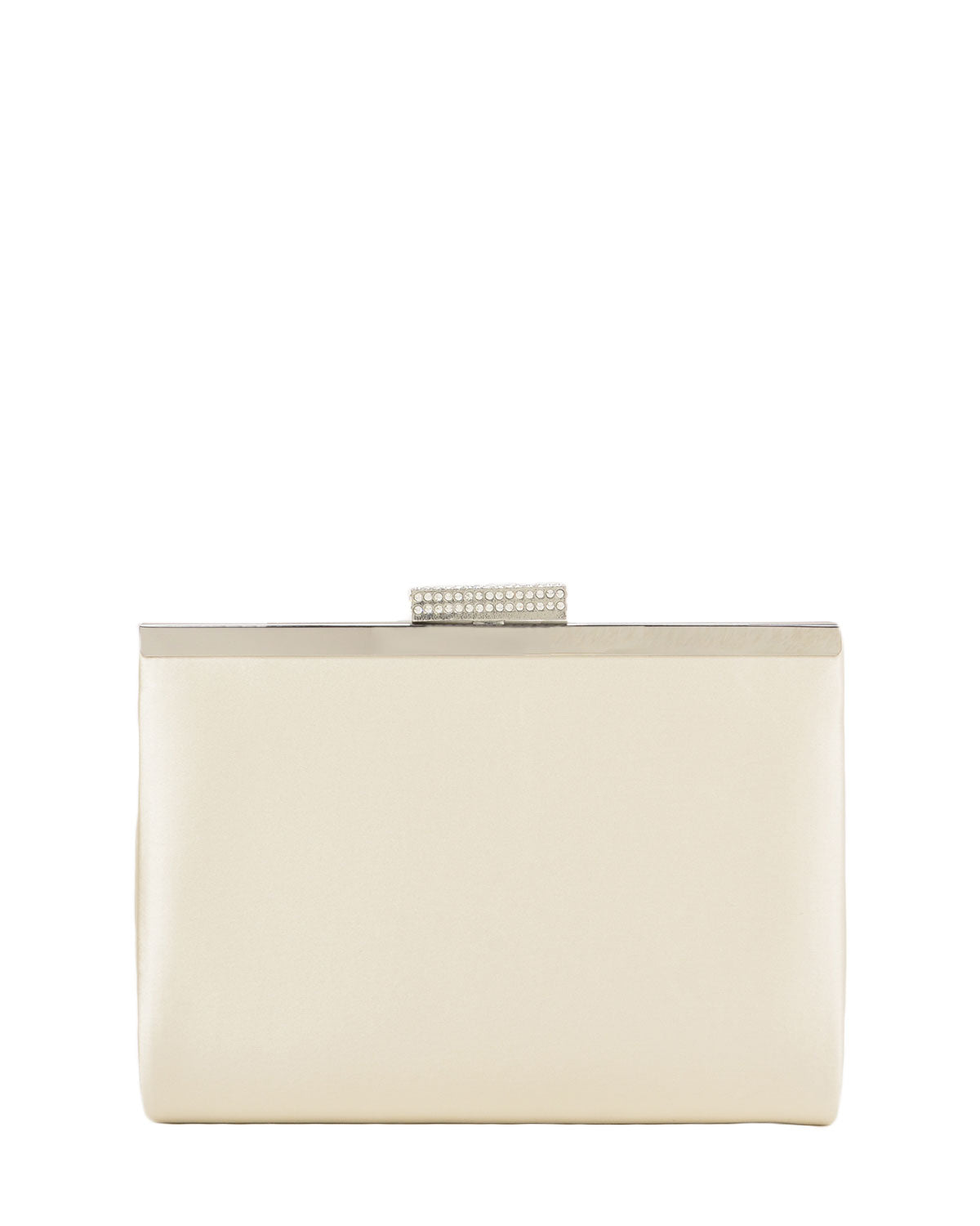 Badgley Mischka Clutch - Alice