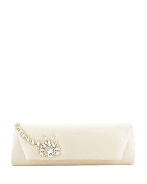 Badgley Mischka Australia - Badgley Mischka Bridal Bags - Aria
