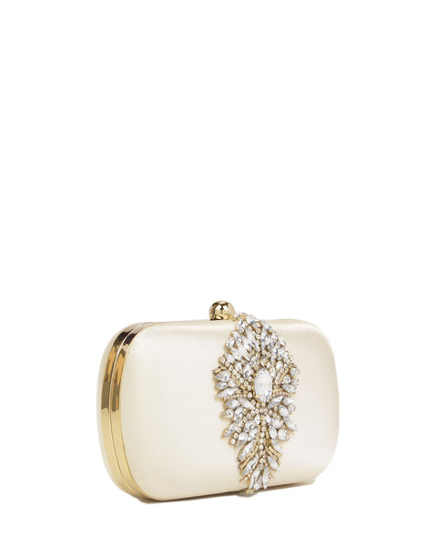 Badgley Mischka Australia - Badgley Mischka Bridal Bags - Aurora