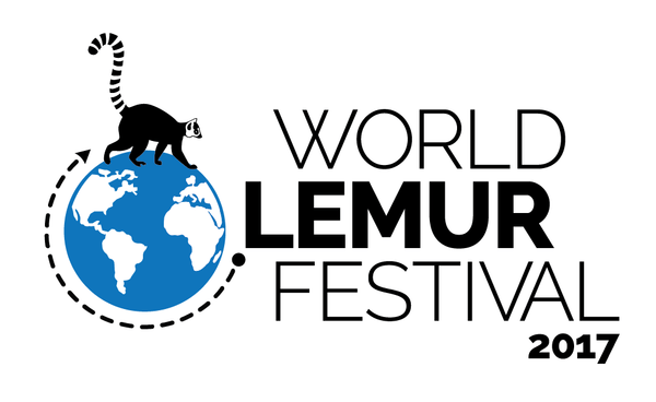 World Lemur Festival 2017
