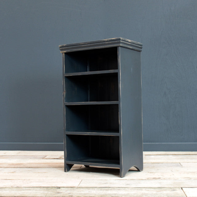 Tall Shoe Shelf /Storage Unit