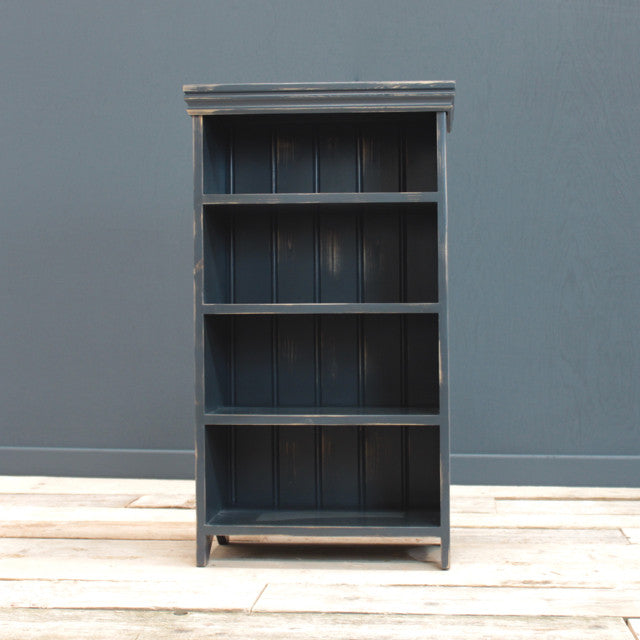 Tall Shoe Shelf/Storage Unit