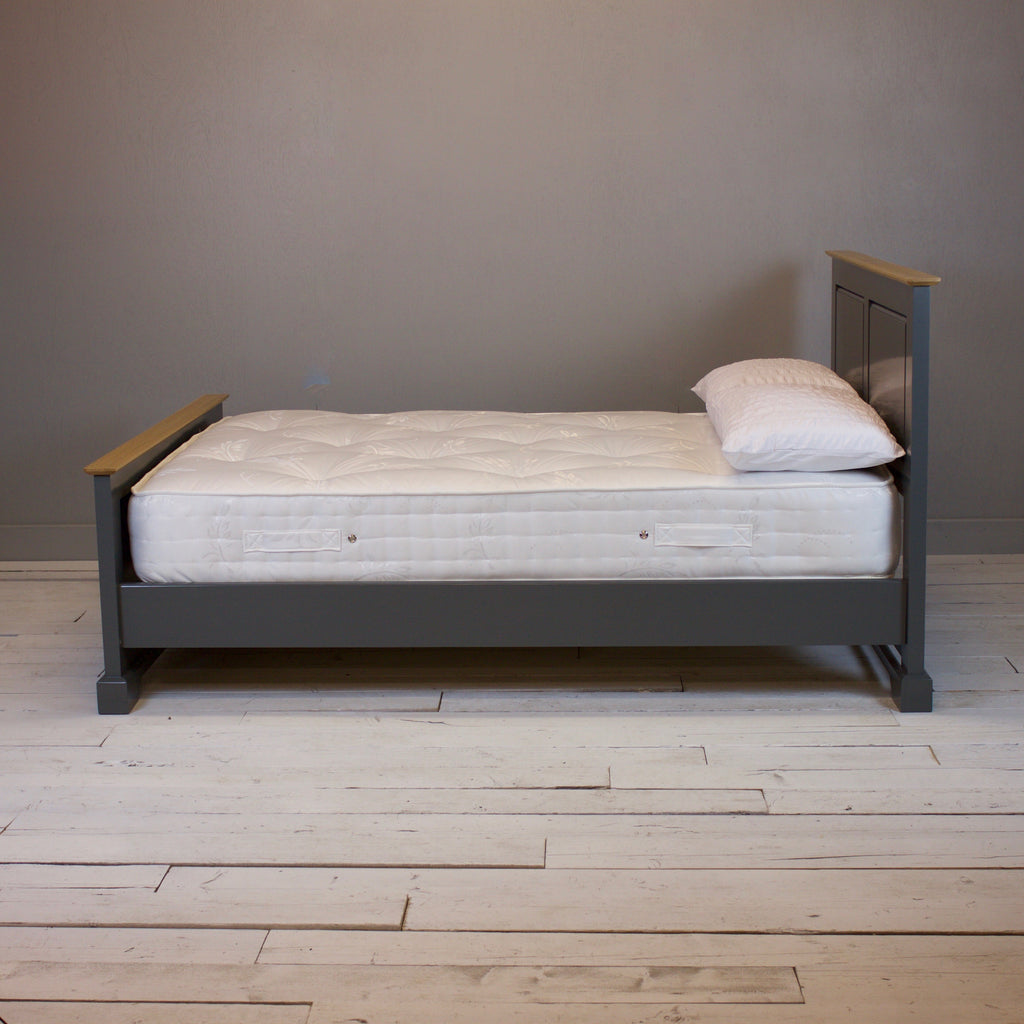 Platinum 1500 Mattress