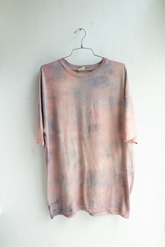 ONEOFAKIND SS19 TIEDYE SHIRT 06