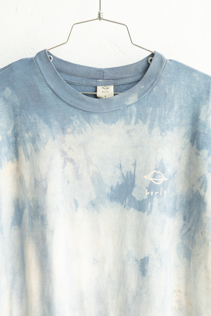 ONEOFAKIND SS19 TIEDYE SHIRT 04