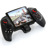 Bluetooth Game Controller Gamepad PG-9023 - Game - Youngerfan