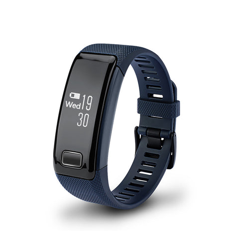 C9 Waterproof Smart Bracelet for IOS & Android -  - Youngerfan