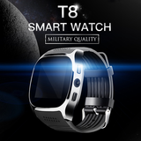 T8 Bluetooth Smart Watch - Smart Watches - Youngerfan
