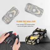 Wall Climbing RC Toy Car - Toys & Gift - Youngerfan
