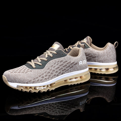 High Quality Outdoor Air Max Sports Shoes