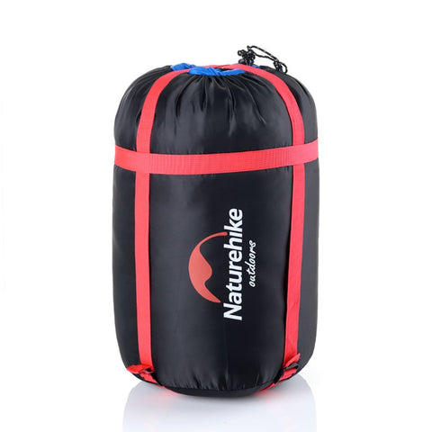 New multifunctional outdoor backpack compression sleeping bag - sleeping bag - Youngerfan
