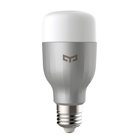 Mi LED Smart Bulb - Smart Home - Youngerfan