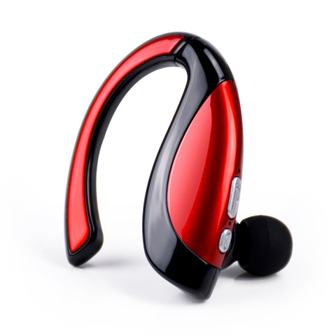 2018 New Stereo Wireless Bluetooth Earphone With Mic