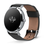 CV08 Smart Watch Bracelet - Smart Watches - Youngerfan