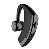 Handsfree Business Noise Cancelling Bluetooth Headphone - Bluetooth Earphone - Youngerfan