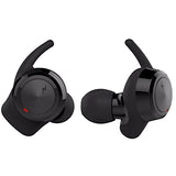 Mini Bluetooth Sports Earbuds