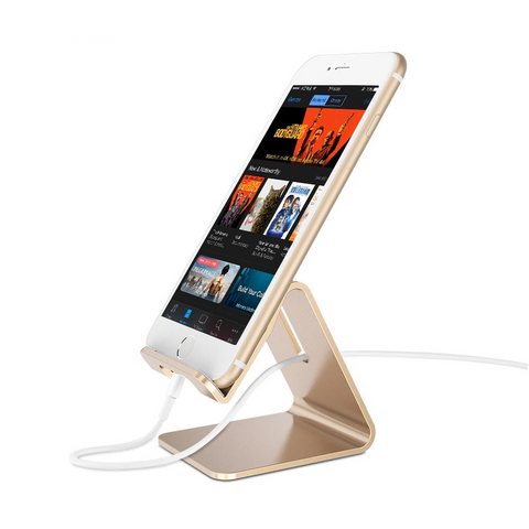 Mobile Phone Stand Desk Holder - Cell Phone Accessories - Youngerfan