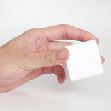 Mi Cube Controller Zigbee Version - Smart Home - Youngerfan