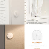 Mi Smart Temperature and Humidity Sensor - Smart Home - Youngerfan