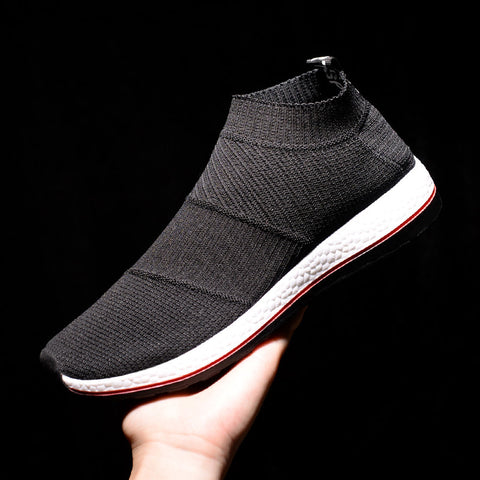 Breathable Casual Outdoor Sport Shoes
