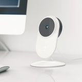 Mi 1080P 2.4G/5G Smart Wireless IP Camera - Baby Monitor 10m Night Vision - Smart Home - Youngerfan