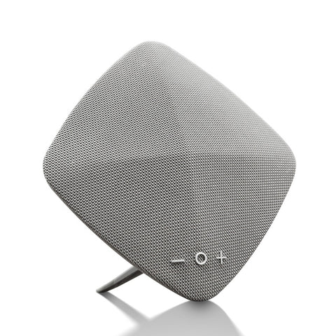 Creative Desktop Hifi Bluetooth Speaker - Bluetooth Speaker - Youngerfan