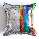 Magic Sequin Pillow Case - Gadgets - Youngerfan