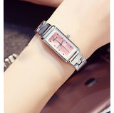 Ladies Dress Watch - Gadgets - Youngerfan