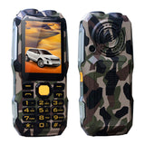 Shockproof Mobile Phone - Moblile Phone - Youngerfan