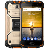 Android 7.0 4G IP68 Waterproof 6GB 64GB Smartphone - Moblile Phone - Youngerfan