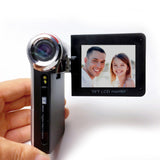 3 in 1 Portable Digital Video Camera DVR DV-5090s - Camera - Youngerfan